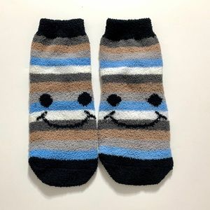 NWTO 💓3/$15💓 Super Cute And Cozy Crew  Socks